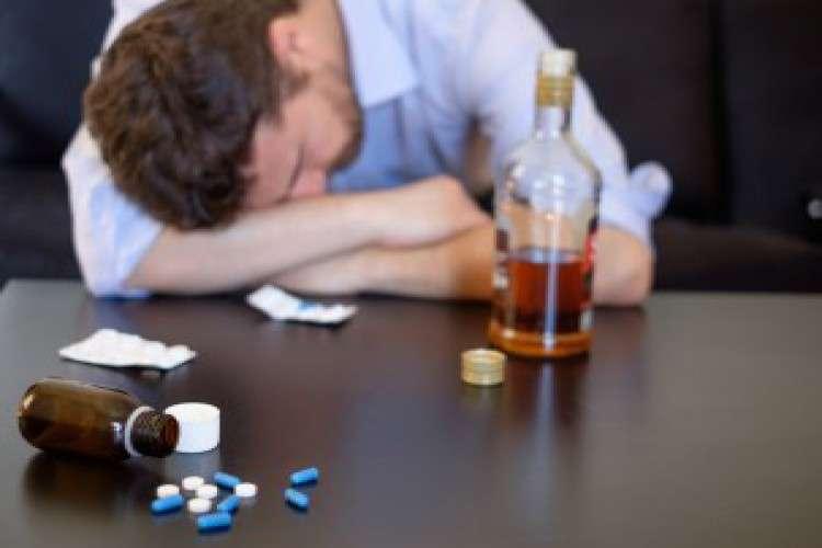 Drug detox and alcohol detox medication center the luminous care usa