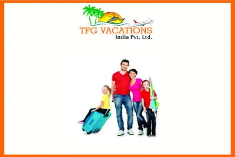 either-bangalore-or-bangkok---tfg-holidays-have-both-packages_162765079610.jpg