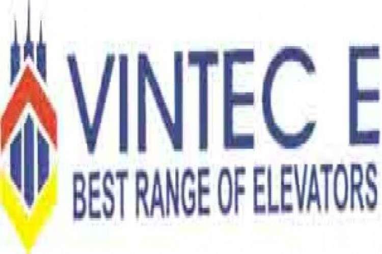 Elevator companies in india