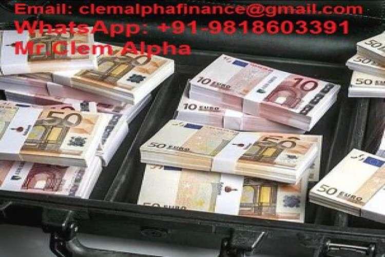 Emergency loan offer apply whatspp number