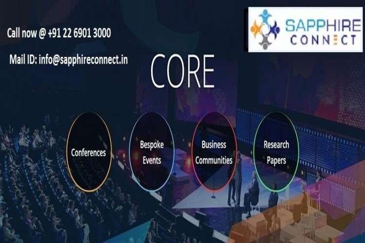 event-management-company-in-mumbai_16300802701.jpg