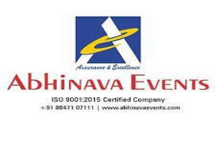 Event management company in mysore  abhinava events