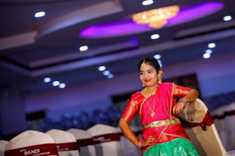 Event photography best event photographers in hyderabad