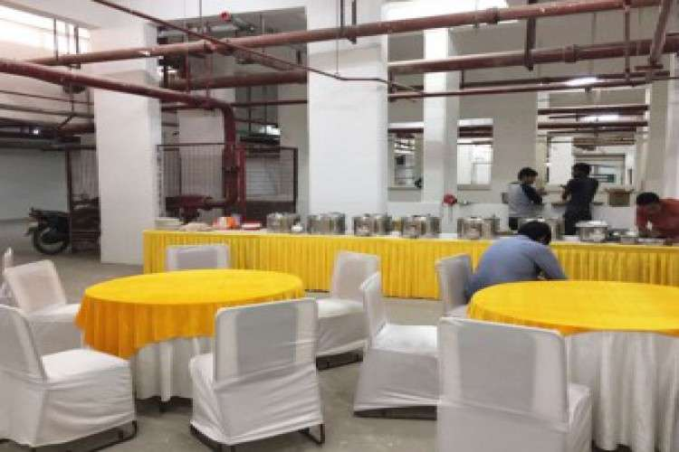 event-planners-in-delhi-ncr_2897478.jpg