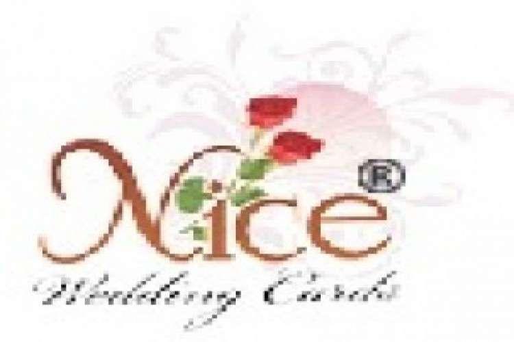 Exclusive wedding card manufacturers in delhi