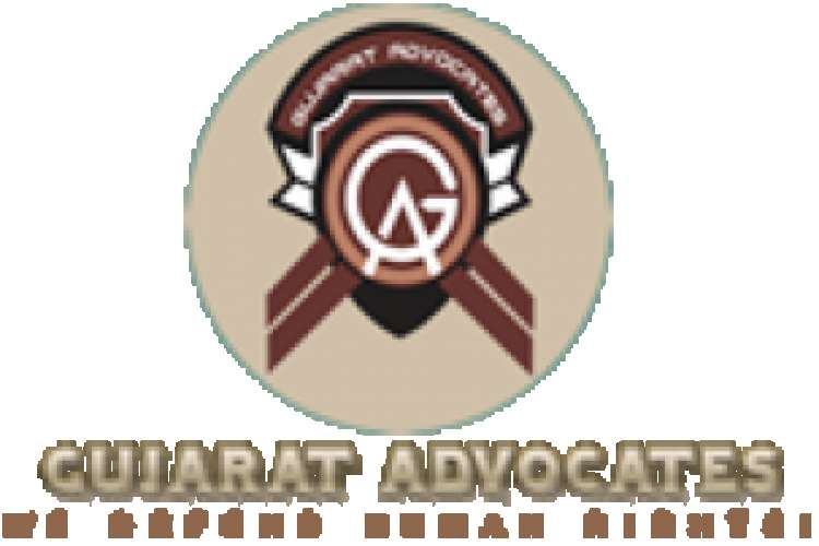 Family property matters case advocate in ahmedabad