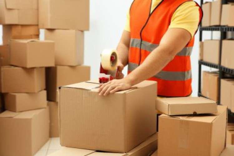 Fedex gurgaon international courier service