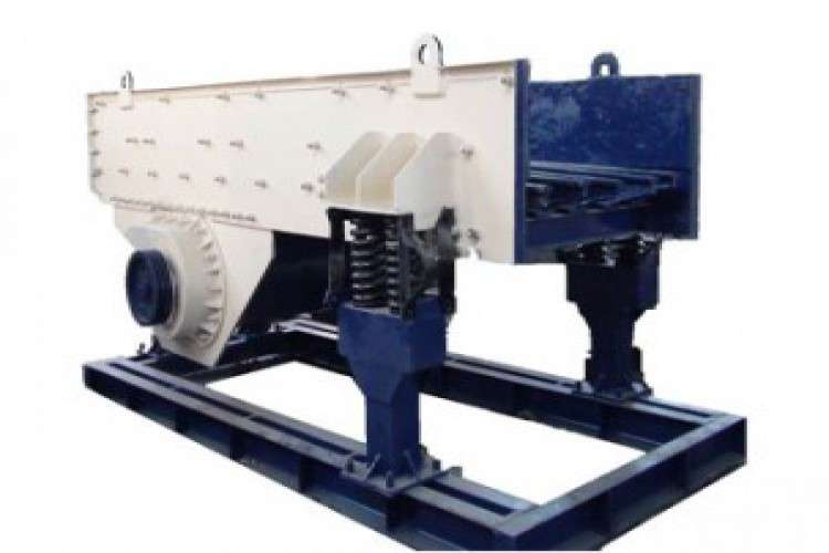 Feeders manufacturers and suppliers