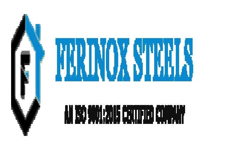 ferinox-steel-manufacturer-and-supplier_6415254.jpg