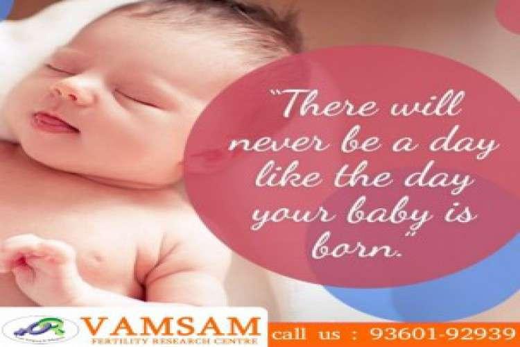 fertility-center-in-coimbatore-gynecologist-in-coimbatore_8377176.jpg
