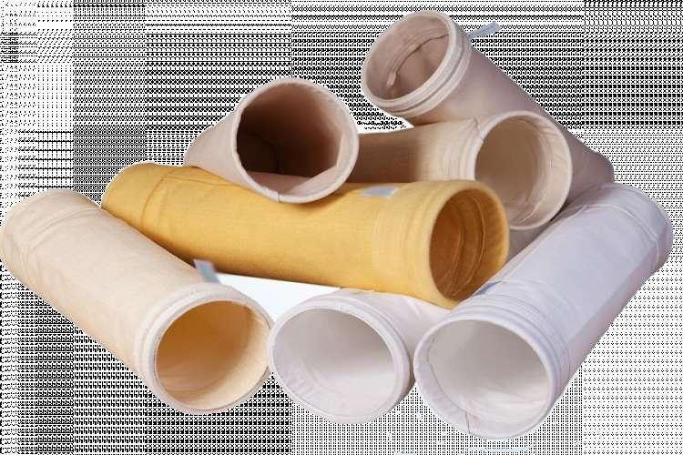Filter press fabrics in punjab puritec