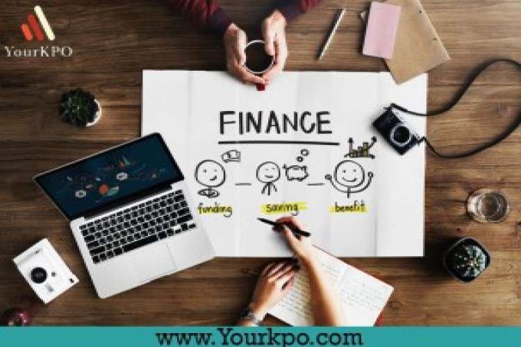 Finance services in bangalore