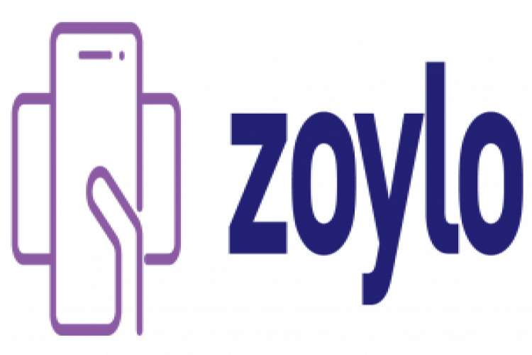 Find and book best doctors online in bangalore through zoylo