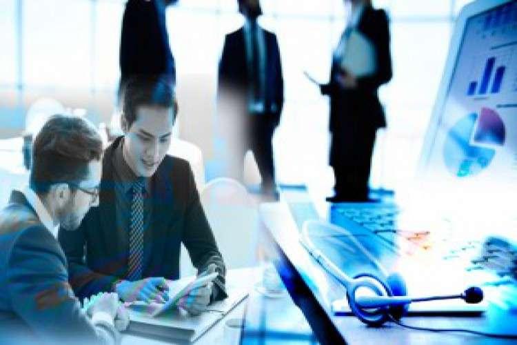 Find best isp license consultation in india