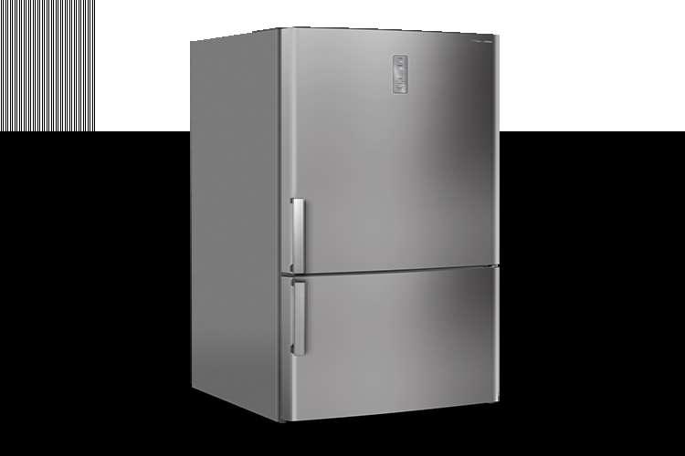 Find nearest refrigerator service in indore