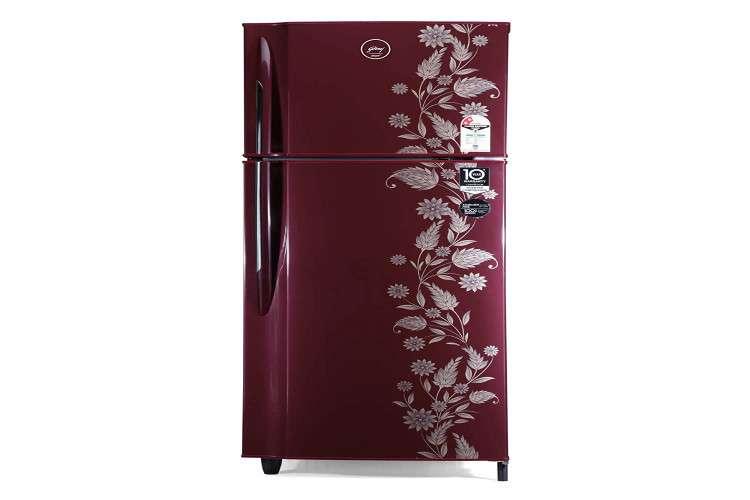 Find nearest refrigerator service in jaipur