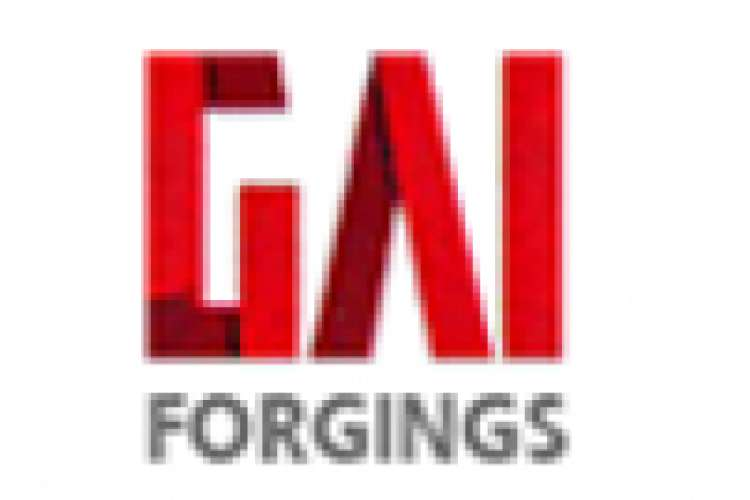 Find professional forging parts manufacturers