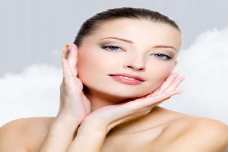 Find the best dermatologist in ludhiana