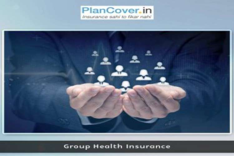 Find the best group medical insurance scheme