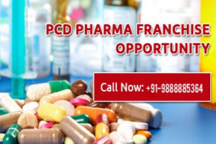 Find the list of iso verified pcd pharma franchise companies