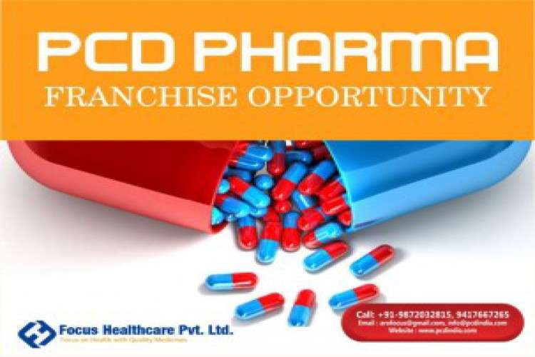 Focus healthcare pvt limited