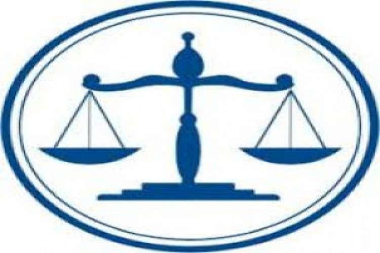 Form i eight sixty four a checklist self lawyer