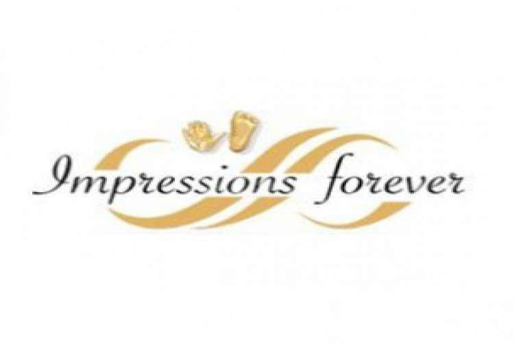 Franchise opportunities in mumbai india   impressions forever