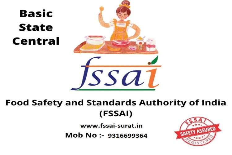 fssai-license-consultant-in-surat_16297074486.jpg