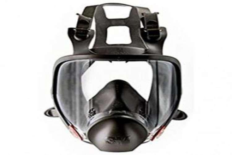 full-face-piece-reusable-respirator-shah-sales-corporation_1815148.jpg