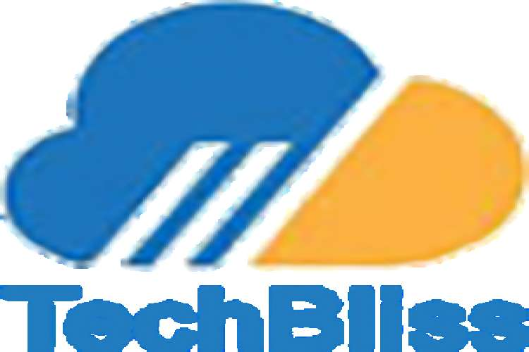 G suite restriction services online in delhi techbliss solutions