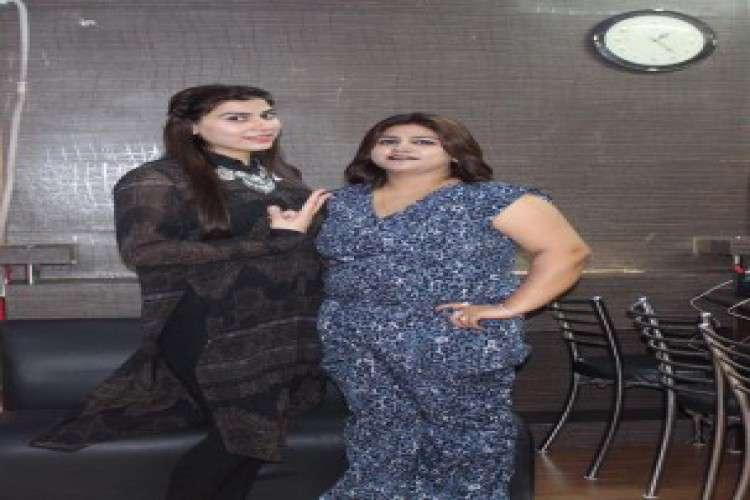 Gagan fitness diet expert   best dietitian chandigarh