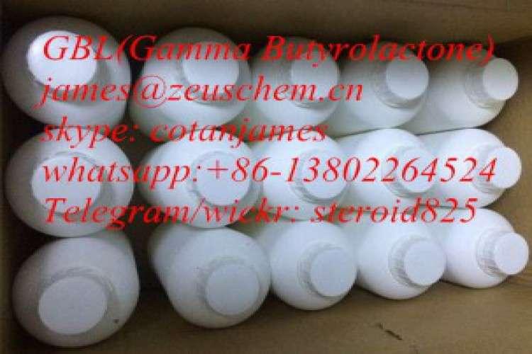 Gbl gamma butyrolactone ghb for wheel cleaner james at zeuschem dot cn