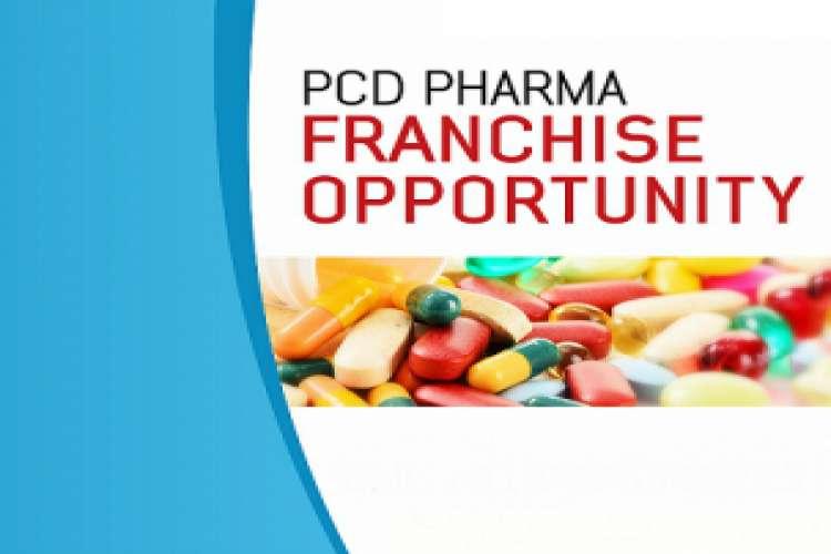 General medicine franchise company   vee remedies