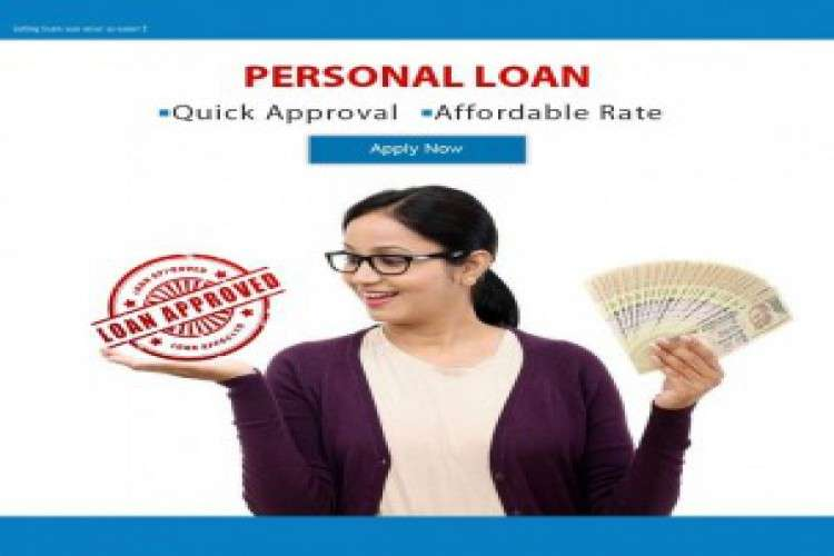 Genuine loan with low interest rate apply now