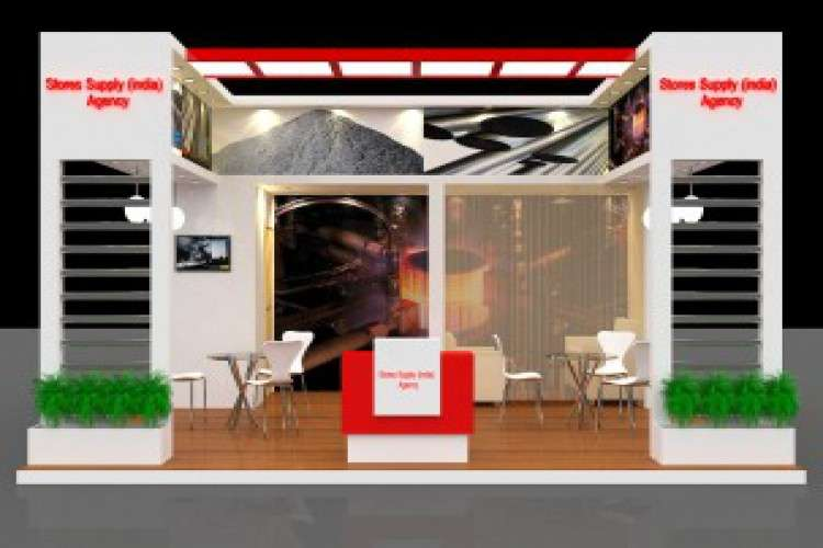 Get best exhibition stand hire packages at most affordable prices