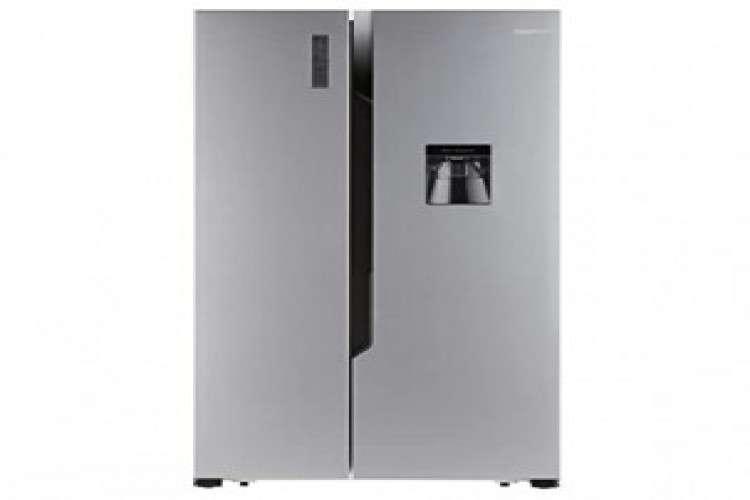 Get best refrigerator repair service in gurgaon at your doorstep
