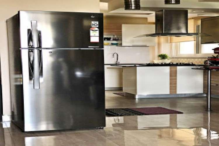 get-best-refrigerator-repair-service-in-indore-at-your-doorstep_4265921.jpg
