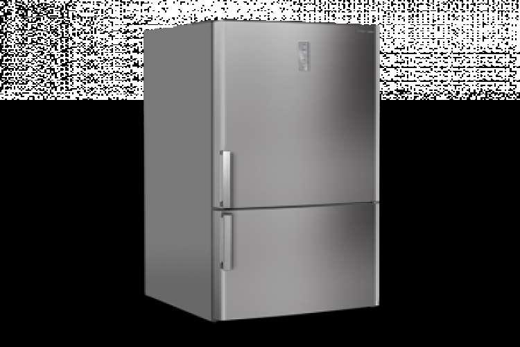 Get best refrigerator repair service in lucknow at your doorstep