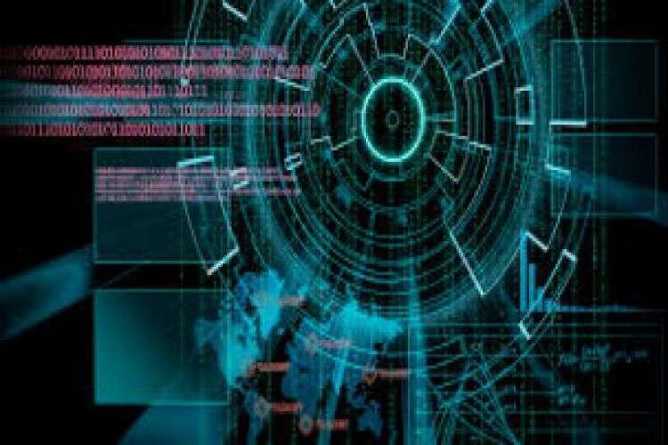 Get fantastic perimeter surveillance installation services