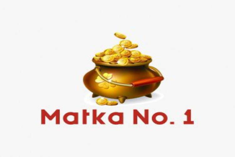 Get milan matka chart and rersult