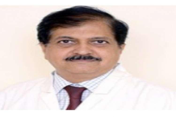 Get online doctor in noida