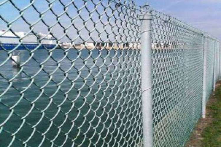 get-the-best-fencing-net-products-from-sk-weldedmesh-pvt-ltd_1143997.jpg