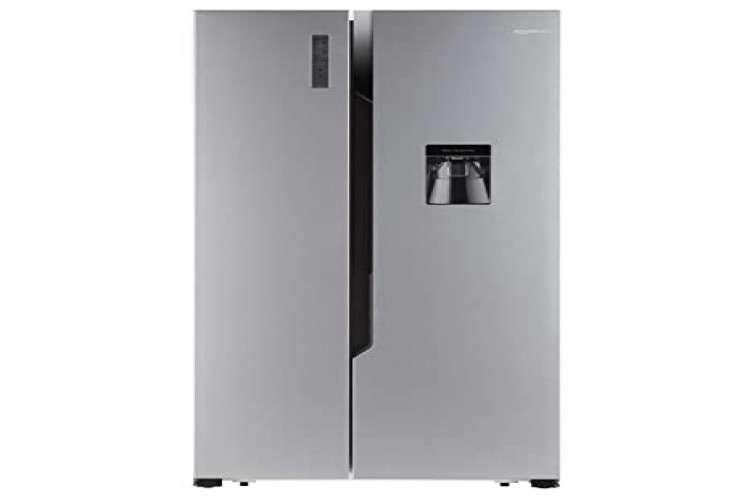 Get the nearest refrigerator service in salem