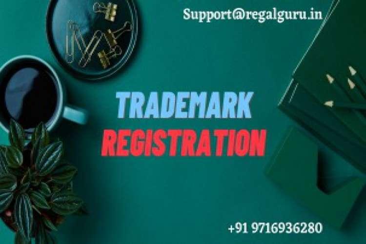 Getting trademark registration easily