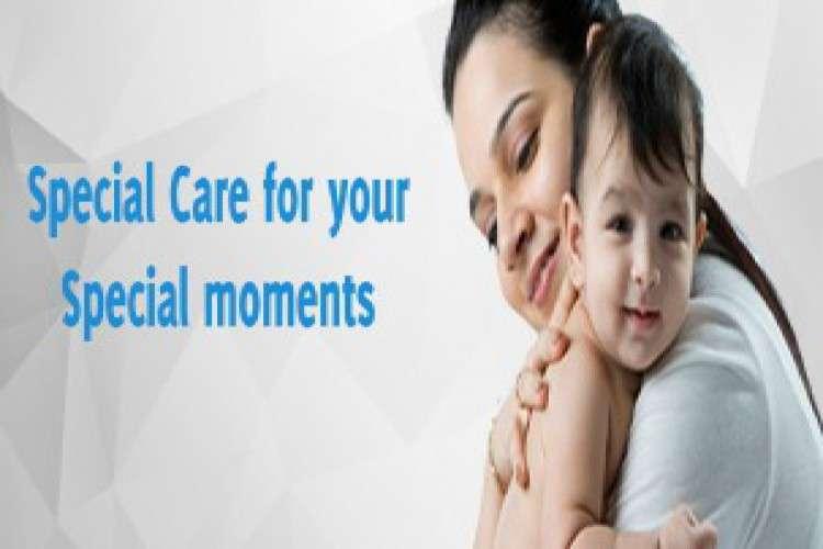 Ghiya hospital best pediatric hospital in jaipur