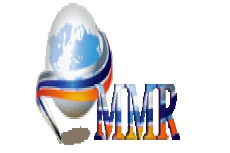 Global d concrete printing market