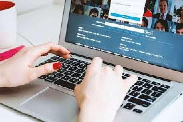 govt-registered-work-from-home-jobs-free-registration_16279211457.jpg
