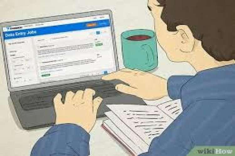 govt-registered-work-from-home-jobs-free-registration_16279211460.jpg