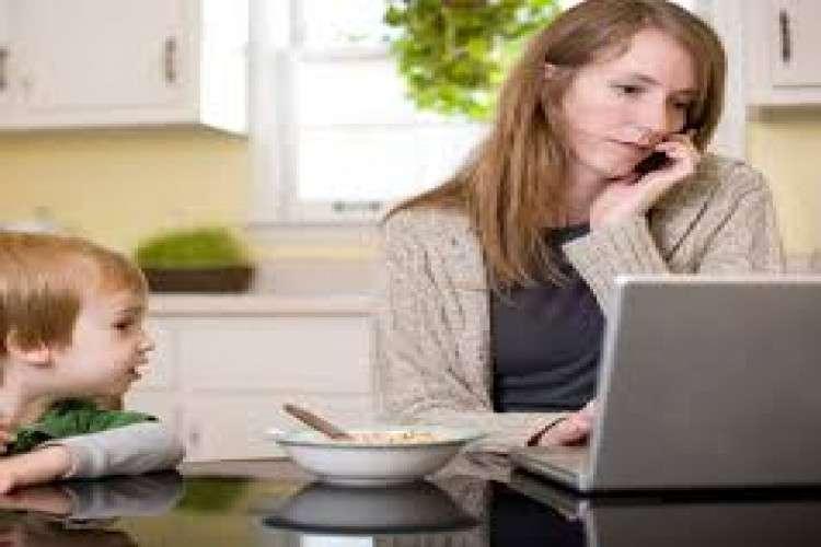 govt-registered-work-from-home-jobs-free-registration_16279211467.jpg