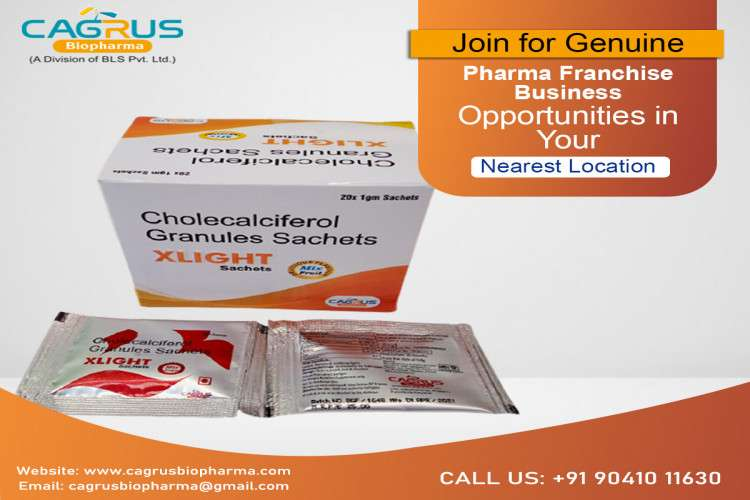 Grab the franchise business opportunity here
